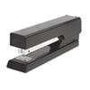 Swingline Full-Strip Economy Desktop Stapler (SWI31001) - Black / 15 Sheets