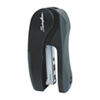 Swingline E-Z Grip Stand-Up Stapler (SWI78890) - Black - 15 Sheets