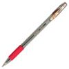 Zebra Pen Z-1 Ballpoint Pen (ZEB23830) - Red