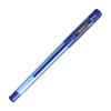 Zebra Pen Z-Grip Medium Point Gel Pen (ZEB44420) - Blue
