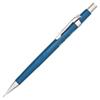 Pentel Sharp 0.7mm Mechanical Pencil (PENP207-C) - Blue