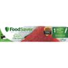 FoodSaver 16 Ft. Heat-Seal Roll (FSFSBF0616-033)
