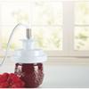FoodSaver Vacuum-Sealing Jar Sealer (T03-0006-02P)