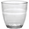 Duralex Gigogne Tumbler - Set of 6
