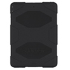 Griffin Survivor iPad Air Case (GB36307) - Black