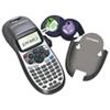Étiqueteuse électronique LetraTag de Dymo (DYM21456)