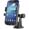Support auto One-Touch d'iOttie pour téléphone intelligent (HLCRIO101)