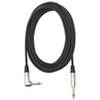 Digiflex 6m (20 ft.) Guitar Cable (NGP-20)