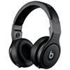 Casque d'écoute à isolation sonore Beats Pro by Dr. Dre (900-00175-01) - Noir