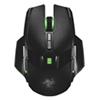 Razer Ouroboros Elite Wireless Laser Mouse - Black
