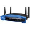 Linksys WRT Smart Wi-Fi Wireless AC1900 Router (WRT1900AC)