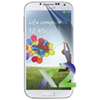 Exian Galaxy S4 Anti-Glare Screen Protector - 2 Pack