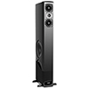 Definitive Technology BP8060 300-Watt Bipolar Super Tower Speaker with Subwoofer - Single