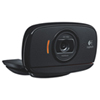 Logitech HD Webcam (C525) - English