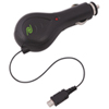 Chargeur micro USB rétractable de ReTrak (ETCHGCM5)