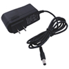 Vonnic 2 Amp 12V AC to DC Power Adapter (VPA122001U)