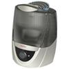Humidificateur à vapeur froide de 2,4 L de Sunbeam