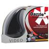 Enregistreur DVD multimédia HD USB 2.0 avec enregistrement vidéo de Dazzle