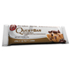 Quest Bars Protein Bar - 12 Pack - Chocolate Chip Cookie Dough