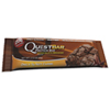 Quest Protein Bar - 12 Pack - Chocolate Brownie