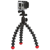 Joby GorillaPod Action Tripod With GoPro Mount (JB01300)