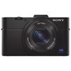 Appareil photo num. Cyber-shot RX100 II de 20,2 Mpx et zoom optique 3,6x de Sony - Noir
