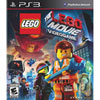 The LEGO Movie Videogame (PS3)