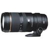 Tamron AF 70-200mm F/2.8 Telephoto Lens for Nikon (A009NII)