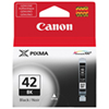 Canon Black Ink (CLI-42 PBK)
