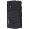 Exian Nexus 5 Armour Case (NEX5008) - Black