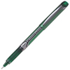 Pilot Hi-Tecpoint Needle Point 0.5mm Rollerball Pen (PIL279720) - Green