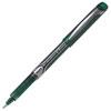 Pilot Hi-Tecpoint V7 Grip Rollerball Pen (PIL279805) - Green