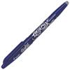 Pilot FriXion Erasable Gel Pen (PIL322723) - Blue