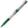 Pilot VBall Grip Liquid Ink Rollerball Pen (PIL322853) - Green