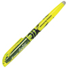 Pilot FriXion Light Erasable Highlighter (PIL375132) - Yellow