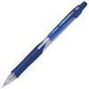 Pilot BeGreen Progrex .70mm Mechanical Pencil (PILBGH127SLBE) - Blue