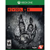 Evolve (Xbox One) - Previously Played