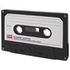 Cassette de dictée de Sparco (SPR51090) - 90 minutes