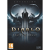 Diablo III: Reaper Of Souls (PC) - Français