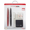 Insignia Stylus & Screen Kit for 3DS XL