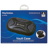 Insignia Vault Case for PS Vita