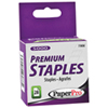 PaperPro Extra Sharp Point Staples (ACI1906) - 5000 Pack