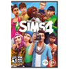 The Sims 4 Limited Edition (PC) - Français