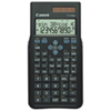 Canon 12-Digit 2-Line Scientific Calculator