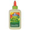 Elmer's 118 ml Eco-Friendly School Glue (EPI63313)