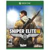 Sniper Elite III (Xbox One)