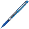 Pilot Hi-tecpoint Needle Point Rollerball 0.5mm Pen (PIL315664) - Turquoise