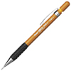 Pentel Stationary Sensi-Grip Automatic Drafting Pencil (PENA319-Y) - Black