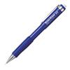 Portemine automatique de 0,5 mm Twist-Erase de Pentel (PENQE515-C) - Noir