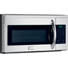 Frigidaire Gallery Over-The-Range Microwave - 1.7 Cu. Ft. - Stainless Steel